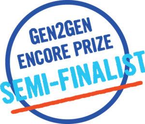 Gen2GenPrizeSemiFinalistlightbackground